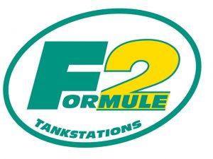 logo-formule-2z